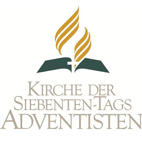 Bild zum Weblog Adventisten und Nationalsozialismus