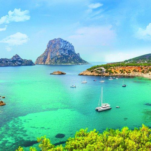 Bild zum Weblog Keine Angst vor Ibiza!