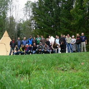 Bild zum Weblog Tagung für Adventistische Pfadfinderleiter