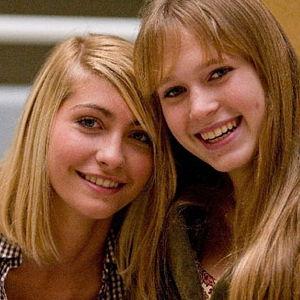 Bild zum Weblog Jesus kennen ist Leben! - Jugendsabbat Linz