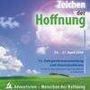 Bild zum Weblog Kirchenleitung in Österreich wiedergewählt