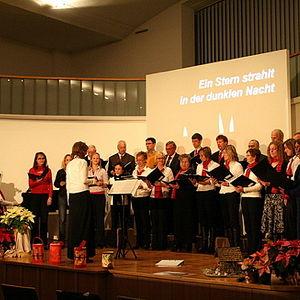 Bild zum Weblog Advent im Adventhaus Salzburg