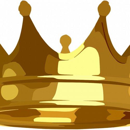Bild zum Weblog Corona und die Krone des Lebens