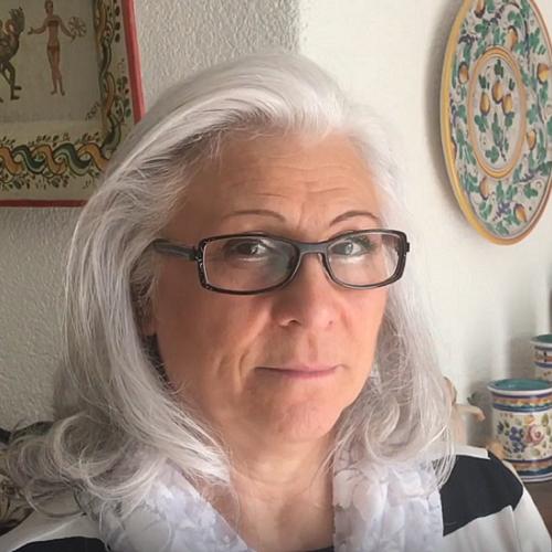Bild zum Weblog Internationaler Gruß an alle Mamas!