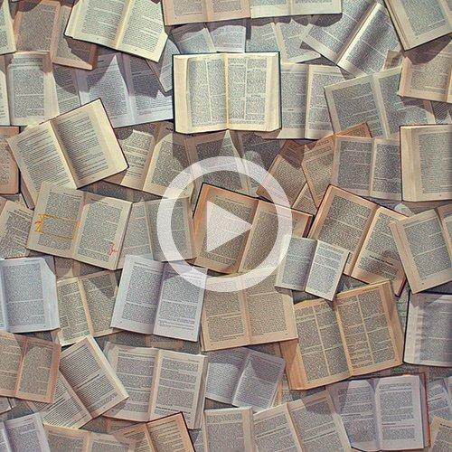 Bild zum Weblog Offene Worte - Was hast DU mit Gott erlebt?