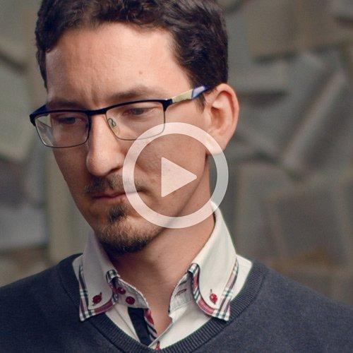 Bild zum Weblog Letztes Video der Serie OFFENE WORTE