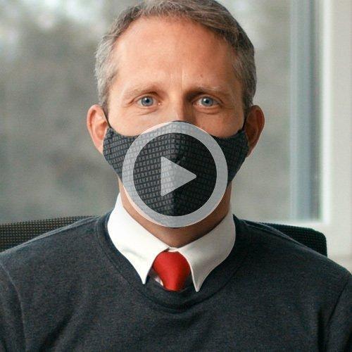 Bild zum Weblog Video zum Jahreswechsel