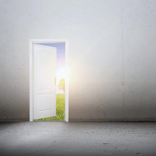 Bild zum Weblog Licht fürs Leben