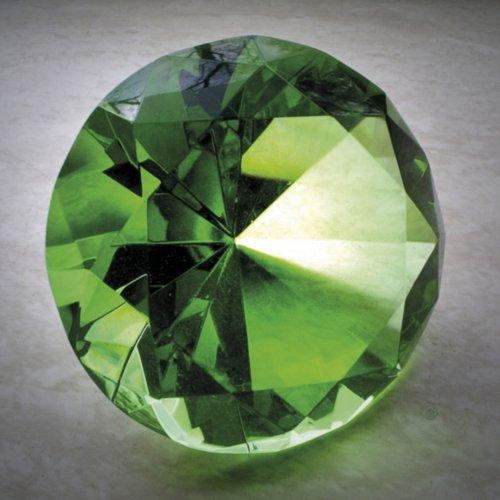 Bild zum Weblog Der Diamant