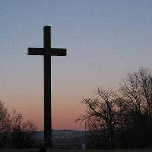 Bild zum Weblog Adventisten trauern um Pastor Günter Schleifer