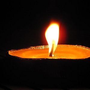 Bild zum Weblog Feiern Adventisten das ganze Jahr Advent?!
