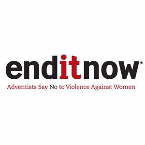 Bild zum Weblog enditnow – Sag NEIN zur Gewalt gegen Frauen!