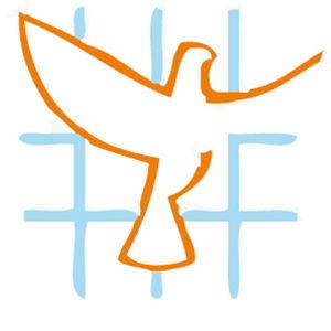 Bild zum Weblog Adventisten schützen die religiösen Rechte aller!