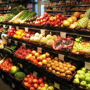 Bild zum Weblog Vegetarier leben gesünder
