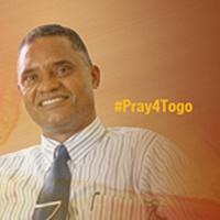 Bild zum Weblog Weltkirchenpräsident besucht Pastor in Haft