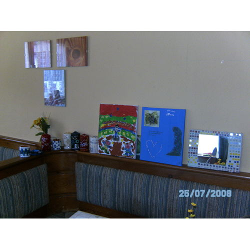 Bild 30 zum Block 7