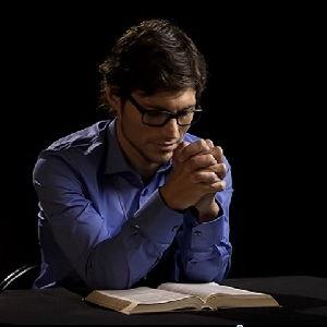 Bild zum Weblog Tag der Religionsfreiheit