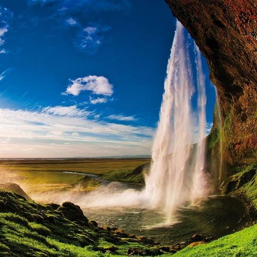 Bild zum Weblog Die Schöpfung - Die Erde ist Zeuge!