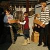 Bild zum Weblog ADRA-Weihnachtspaketaktion 2009 für Kinder in Osteuropa