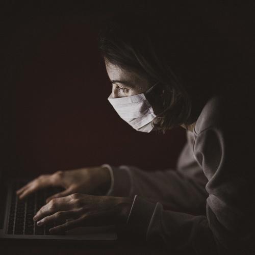Bild zum Weblog Corona Virus und die Angst vor Verschwörungen!