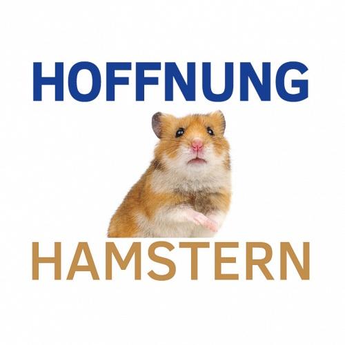 Bild zum Weblog Hoffnung hamstern in Steyr