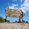 Bild zum Weblog Ein Aufenthalt in Namibia