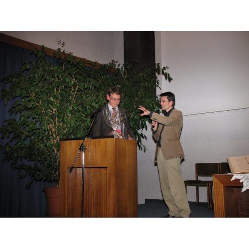 Bild 4 zum Weblog 102