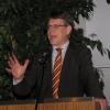 """Bild zum Weblog Seminar """"Vergebung"""" mit Frank Hasel"""