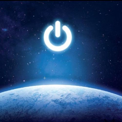 Bild zum Weblog Zukunft Erde