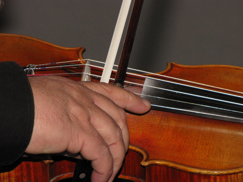 Bild zum Weblog