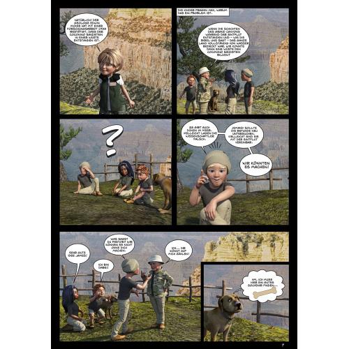Bild 7 zum Weblog 1070