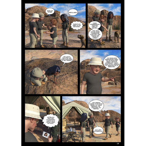 Bild 13 zum Weblog 1070