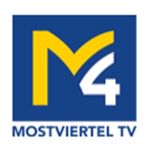 Bild zum Weblog Mostviertel TV stellt Adventgemeinde vor