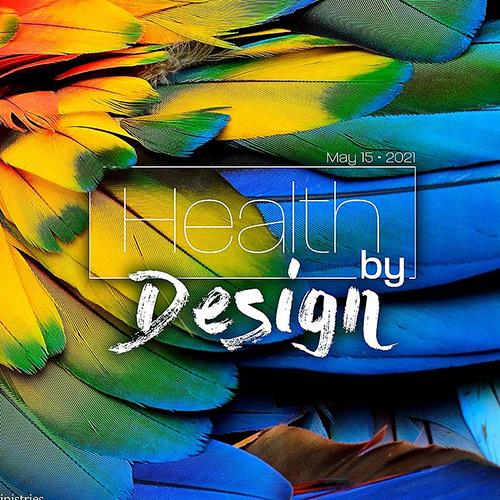 Bild zum Weblog Health by Design
