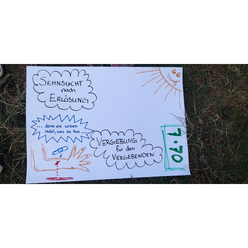 Bild 10 zum Weblog 1093