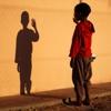 Bild zum Weblog Afrika 2009 - Reisebericht von Manuel Reinisch