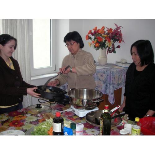 Bild 3 zum Weblog 132