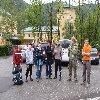 Bild zum Weblog Pfingstlager (Aktion KOBRA)