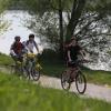 Bild zum Weblog ADWA - Radfahren an der Donau