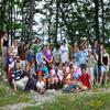 Bild zum Weblog Gemeindewochenende