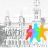 """Bild zum Weblog Agendagruppe """"Welt(en)reise"""" - Die Geistliche Musik der Welt"""
