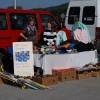 Bild zum Weblog Flohmarkt, Hausmarkt, .....