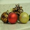 Bild zum Weblog Weihnachtsfeier in der Gemeinde Mödling