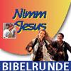 Bild zum Weblog Die Bergpredigt Jesu: Einladung zum LEBEN!