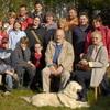 Bild zum Weblog Auf den Spuren der Reformation im Weinviertel