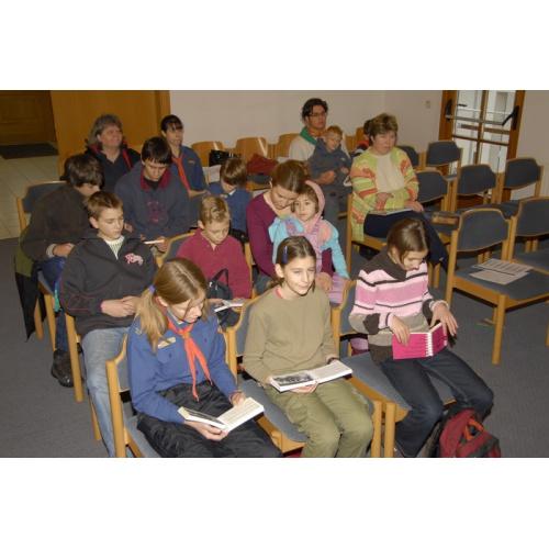 Bild 1 zum Weblog 25