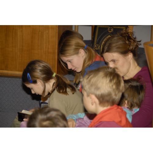 Bild 6 zum Weblog 25