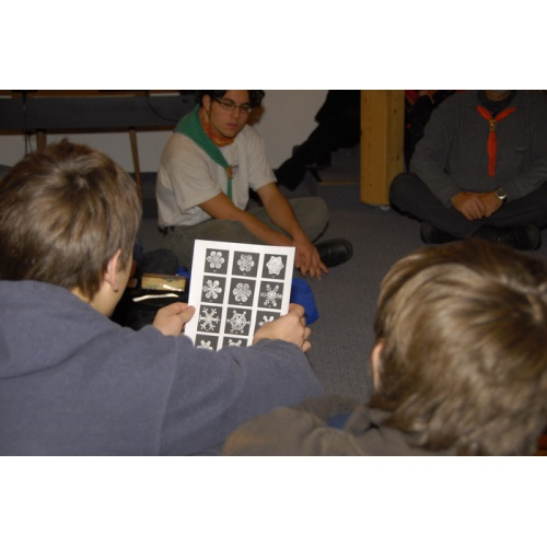Bild 9 zum Weblog 25