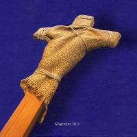 Bild zum Weblog 500 Jahre protestantisches Abenteuer