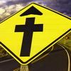 Bild zum Weblog Zeichen der Hoffnung - Gebetswoche 2009
